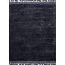 Valence szőnyeg, kék, 170x240 cm