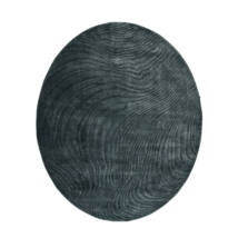 Anong szőnyeg, zöld, 140x170 cm