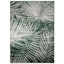 Palm szőnyeg, 170 x 240cm