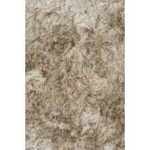 Maltino szőnyeg natural, 140x200cm