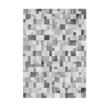 Brilliant szőnyeg grey, 140x200cm
