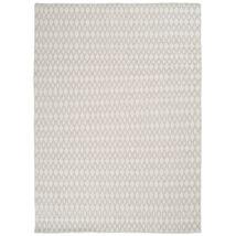 Elliot szőnyeg fehér, 140x200cm