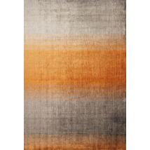 Grace szőnyeg narancs, 170x240cm