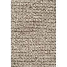 Comfort szőnyeg bézs, 140x200cm