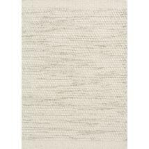 Asko szőnyeg offwhite, 70x140cm
