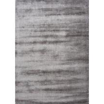 Lucens szőnyeg grey, 140x200cm