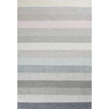 Devise szőnyeg pastel, 140x200cm