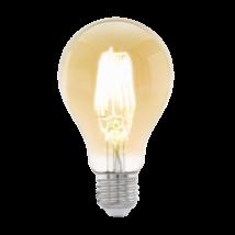 Izzó Vintage LED3