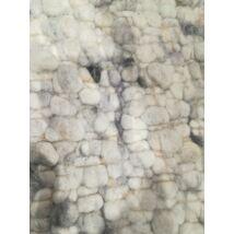 Kolding Rocks szőnyeg,