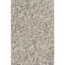Ronaldo szőnyeg bézs, 140x200cm