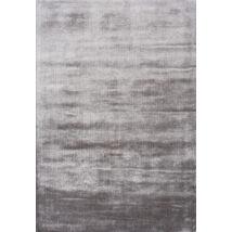 Lucens szőnyeg silver, 140x200cm