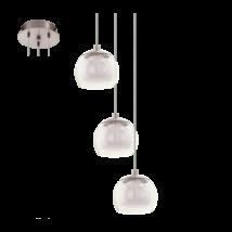 Ascolose függő lámpa