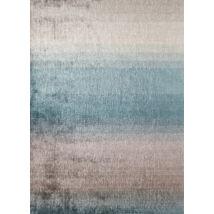 Grace szőnyeg Aqua, 140x200cm