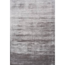 Lucens szőnyeg silver, 170x240cm