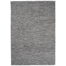 Regatta szőnyeg Zinc, 140x200cm