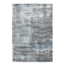 Fuller szőnyeg ocean, 170x240 cm