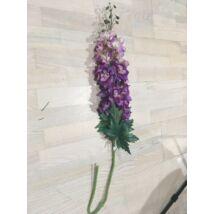 Művirág Szarkaláb, lila