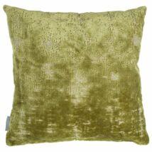 Sarona párna, zöld