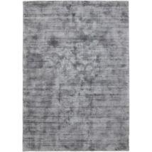 Cana szőnyeg, szürke, 160x230 cm