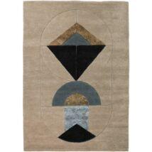 Suay szőnyeg, multi, 170x240 cm