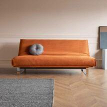 Minimum ágyazható kanapé, A Te igényeid alapján!