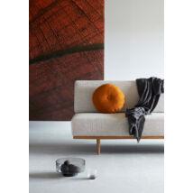 Vanadis ágyazható kanapé, A Te igényeid alapján!