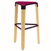 Picapau konyhai design szék - A Te igényeid alapján!