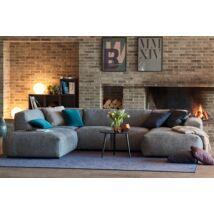 Lucera kanapé - A Te igényeid alapján!