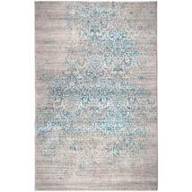 Magic szőnyeg, ocean, 160x230 cm