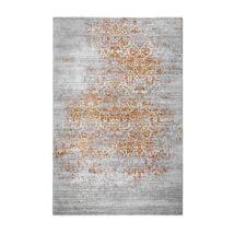 Magic szőnyeg, sárga, 160x230 cm
