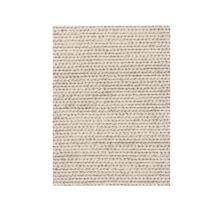 Comfort szőnyeg ezüst, 170x240cm