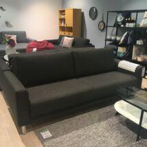 Cleveland/Andorra ágyazható kanapé