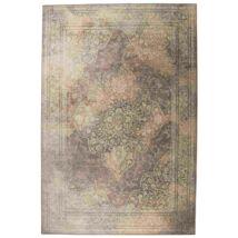 Rugged szőnyeg, világos, 170x240 cm