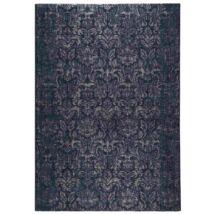 Stark szőnyeg, sötét, 160x230 cm
