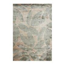 Ambrosia szőnyeg Leaf, 140x200cm