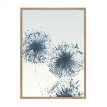 Dandelions 3. kép, 50x70cm