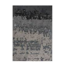 Varese szőnyeg grey, 170x240cm