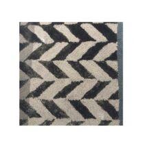 Herring szőnyeg stone, 170x240cm