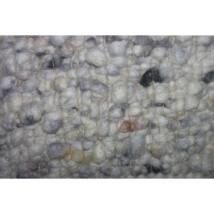 Kolding Rocks 4115 szőnyeg