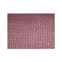 Bubbles szőnyeg, lila