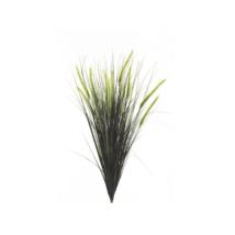 Művirág Bokros fű