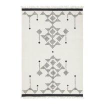 Lua szőnyeg fehér, 140x200cm