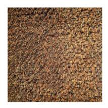 Shaggy Mix szőnyeg, 165x115 cm