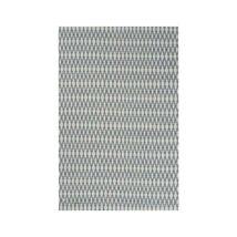 Elliot szőnyeg slate, 140x200cm