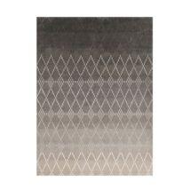 Misty szőnyeg ezüst, 170x240cm