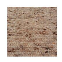 Callis futószőnyeg, 80x150 cm, sötétszürkevilágos szürke