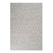 Justin szőnyeg Grey, 200x300cm
