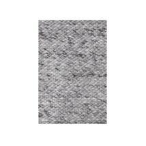 Sirius szőnyeg stone, 140x200cm