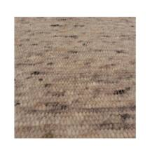 Varese 137 szőnyeg,