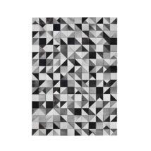 Gallery szőnyeg Natural, 140x200cm